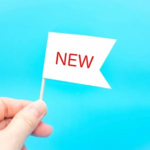 ペニス増大サプリの最新情報を仕入れる方法